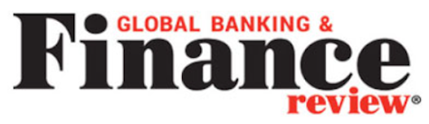 Global Banking and Finance Review (logo/image)