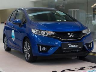 Kelebihan Kekurangan Honda Jazz 2018
