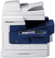 Download Driver Xerox ColorQube 8900