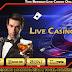 Trik Bermain Live Casino Online Terbaik