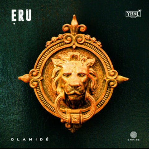 Olamide - Eru Mp3 Download