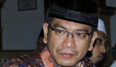 Klarifikasi Walikota Payakumbuh Riza Falepi Terkait Pemberitaan Konflik di Wamena