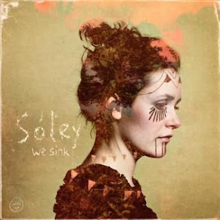 Sóley - We Sink