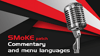 SP20 commentary/language