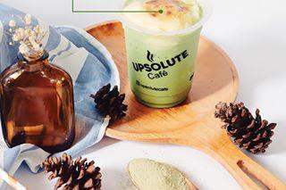 Lowongan Upsolute Coffee Pekanbaru Juni 2019
