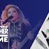 """Saiba tudo sobre""""One World: Together at Home"""", especial anunciado por Lady Gaga com participação da Billie Eilish"""