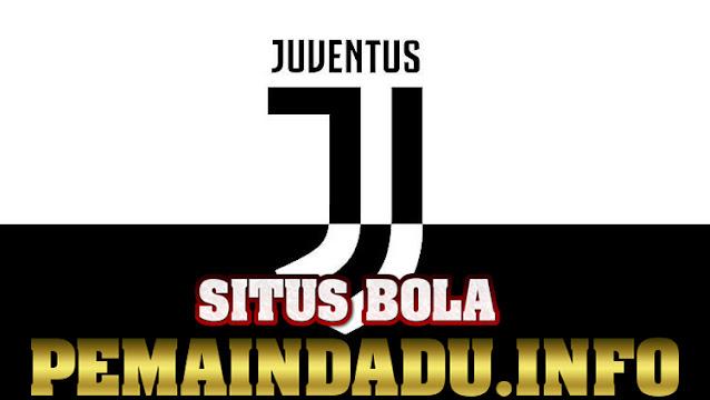 Juventus Butuh Striker Baru Dan Berniat Tukar Pemain Dengan Klub Prancis