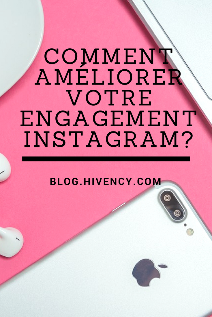 social-media-instagram-reseau-social-communaute-followers-abonnes