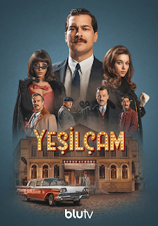 Yesilcam full series with English subtitles starring Çağatay Ulusoy, Afra Saracoglu and Selin Candy.