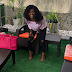 Annie Idibia glows in lovely new photos