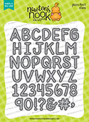 http://www.newtonsnookdesigns.com/essential-alphabet-die-set/