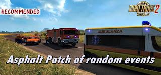ets 2 asphalt patch of random events v1.5