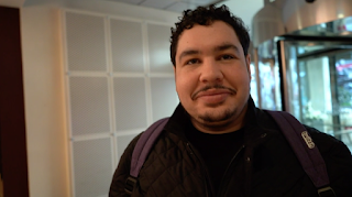 Greekgodx Age, Biography, Height and Girlfriend: Everything On Twitch Star