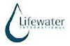 Job Opportunity at Lifewater International - Human Resources Officer (HRO)
