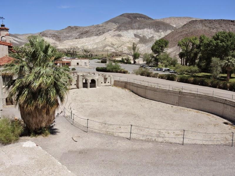 死谷國家公園 19