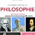 Télécharger LE GRAND LIVRE DE LA PHILOSOPHIE PDF