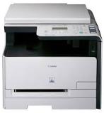 Canon imageCLASS MF8010Cn Printer