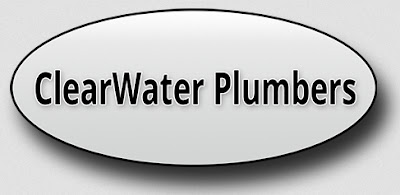 24 Hour Affordable Emergency Plumber Fort Worth Services