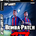 BOMBA PATCH 2017 (PS2) TORRENT