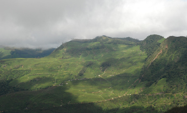 Marayoor Munnar, Best Places to Visit in Munnar