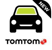 Go Mobile di TomTom