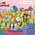 The Simpsons Season 31 (Finale Season) - Free Download