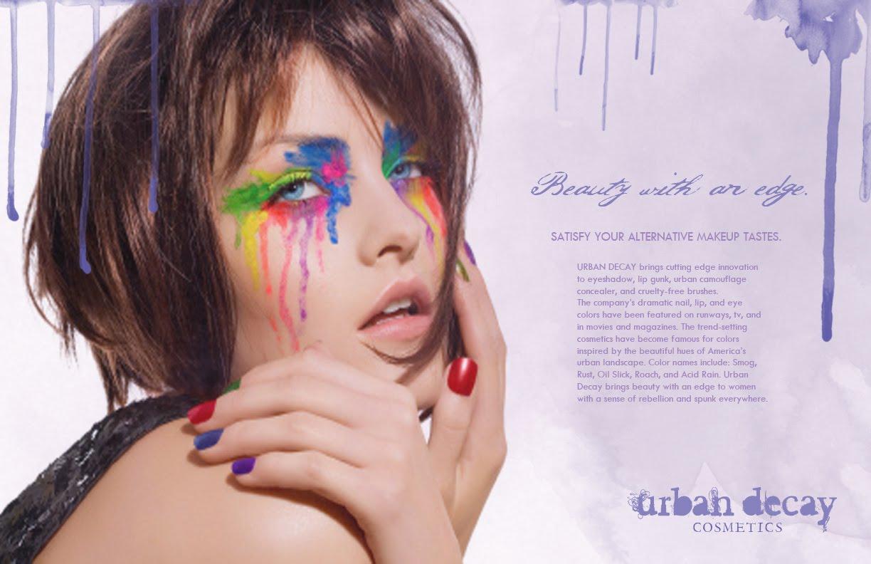 Danielle Perin's Ad Journal: #12