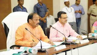 jharkhand-cabinet-approve-dissision