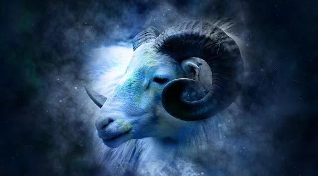 Ramalan Zodiak Selasa 3 Agustus 2021