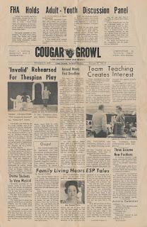 fri 02 04 1966