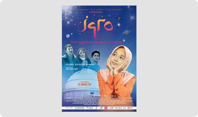 https://www.tujuweb.xyz/2019/05/download-film-iqro-petualangan-meraih-full-movie.html