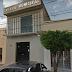 Após Operação Natal Luz, Câmara de Santa Rita vira alvo de nova apuração do Ministério Público