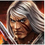 http://gionogames.blogspot.com/2016/10/arcane-quest-3-mod-apk-data-v131.html