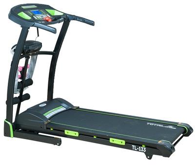 Treadmill Listrik AFM TL133