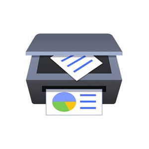 iPrint&Scan Push Scan Tool Install for Mac