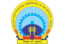 Librarian at Maulana Azad National Institute of Technology, Bhopal