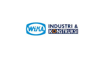 Lowongan Kerja Terbaru PT Wijaya Karya Industri & Kontruksi 2020