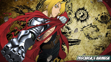 https://descargasanimega.blogspot.com/2019/10/full-metal-alchemist-brotherhood-6464.html