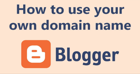 How to Redirect a Blogger Blog to Another Site?