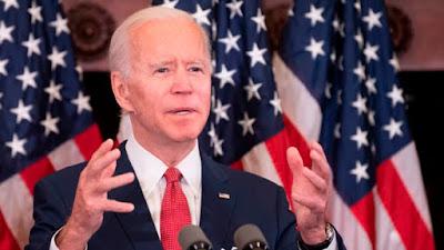 US election 2020,democratic party, democratic,