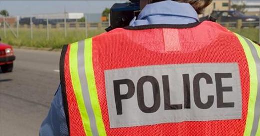 Beaucoup d'automobilistes Québécois ignorent ces deux mesures de sécurité entrées en vigueur dernièrement.