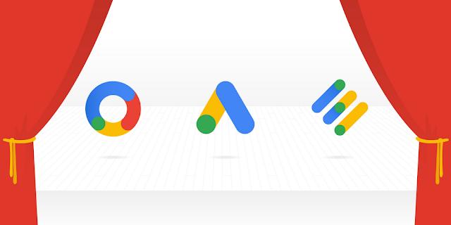 Google Ads Optimization