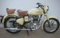 Wash. 350cc
