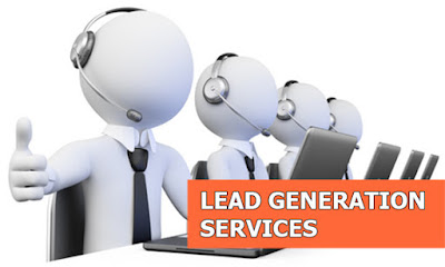 lead-generation-services-How-to-Generate-Leads-Effectively.jpg