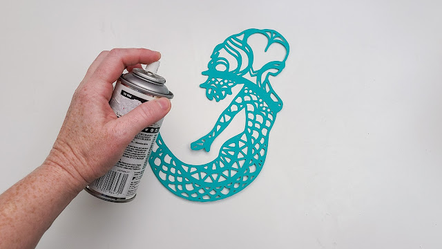 3D paper designs, paper crafts, adhesives, cameo 4, spray adhesive