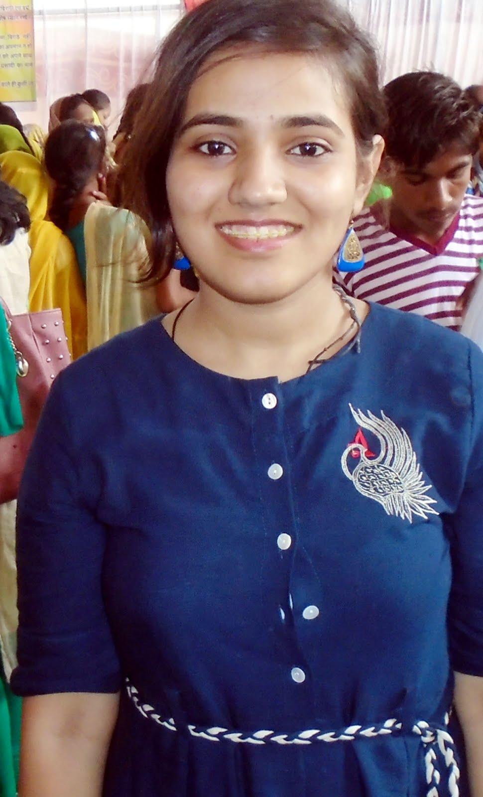 झाबुआ की बेटी ने महाराष्ट्र बोर्ड में बाजी मारी-Jhabua-daughter-stays-top-in-Maharashtra-board-12th-Exam
