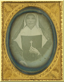 Saint Théodore Guérin - PD-1923