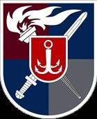 Військова академія