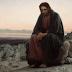 Julgamento e salvação para Sião, centro de todos os povos