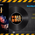 Goli Full Song Download by A Dil Free